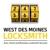 Des Moines Locksmith 24/7