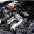 Ken Doll Jr General Repairs & Auto Sales