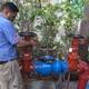 Neighbors Plumbing Inc.