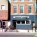 Grand River Bar & Grill - CLOSED