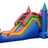 Lawton Inflatable Rentals