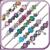 LaBiche Jewelers, LLC