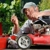 J & D'S Commercial & Residential Small Engine Repair Service