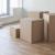 Harold Haycook Moving & Storage Corporation
