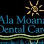 Ala Moana Dental Care