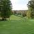 Dubbs Dred Golf Course