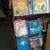 Peekaboo Children's Consignment Shop