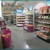 Madras Groceries