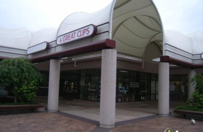 Great Clips - Foster City, CA