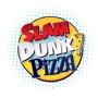 Slam Dunk Pizza