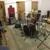 12th Avenue Recording