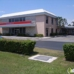Bank of America At Westchester
