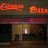 Conans Pizza