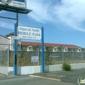 Imperial Sands Mobile Park - San Diego, CA