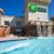 Holiday Inn Express WISCONSIN DELLS