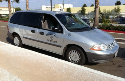 Beach City Cab - Oceanside, CA. Simply the best taxi service