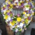 Bibbs Flowers and Gifts