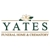 Yates Funeral Home & Crematory