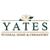 Yates, Joseph W Jr