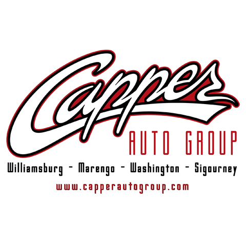 Cappers Sigourney Auto Center, Inc., Sigourney IA