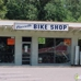 Placerville Bike Shop