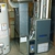 AAA Wicks Plumbing Heating Air