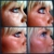 Softouch Permanent Makeup & Laser Technologies
