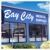 Bay City Medical Supplies