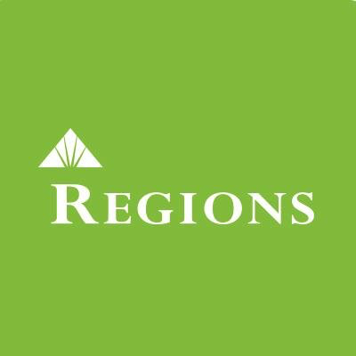 Regions Bank Nashville Tn 37221 Yp Com