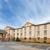 Holiday Inn Express PITTSBURGH-BRIDGEVILLE