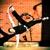 Ana Monroe's Dancers
