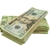 Bills Be Gone Payday Loans