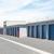 US Storage Centers- Las Vegas