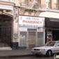 Mai-Tram Pharmacy - San Francisco, CA