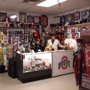 The Shoppes at Alum Creek - Columbus, OH