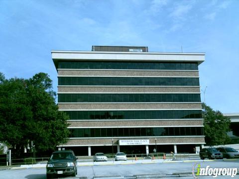 Solar Panels For Homes Jacksonville Fl  Solar Panels