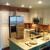 Schrader Home Improvement Specialist, Inc