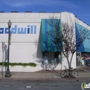 Goodwill Stores - Sunnyvale, CA