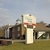 Citizens Bank of Northern Kentucky, Inc