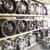 A1 Tires Wheels & Auto Services