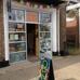 Natural Mystics Smoke Shop