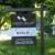 Wanda Stewart Real Estate LLC