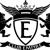 Club Empire