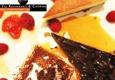 Faz Sunnyvale Restaurant and Catering - Sunnyvale, CA