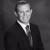 Edward Jones - Financial Advisor: Jordan T Spohn