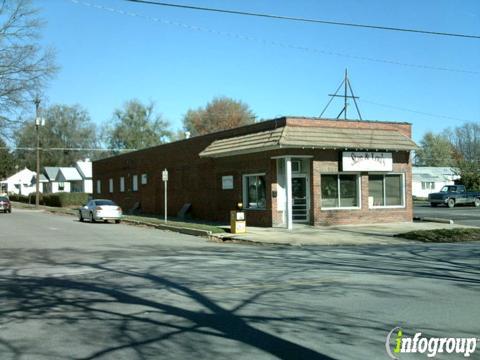 Pappy's Grill & Pub, Saint Joseph MO