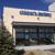 Los Alamos Children's Dentistry