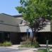 Mazda Pleasanton Training Center
