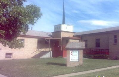 Denver Central Hispanic Sda - Denver, CO