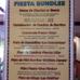 Don Eduardo's Mexican Restaurant
